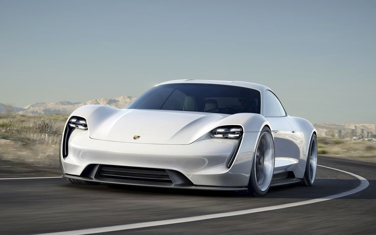 Porsche Mission - E concept http://autotema.org.ua/?p=126683
