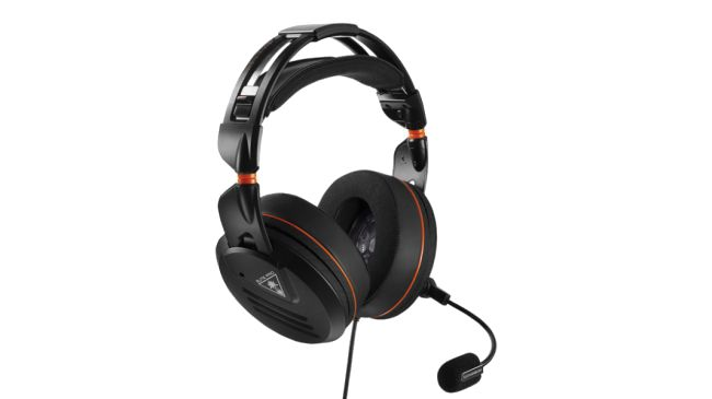 The Best Gaming Headsets for PS4, Xbox One and PC | GamesRadar+