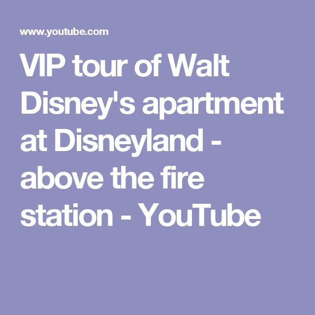 disneyland vip tour guide price