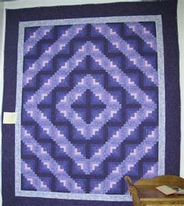 17 Best Images About Amish Quilts On Pinterest Quilt
