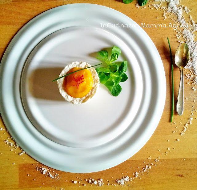 In Cucina con Mamma Agnese: Risultati di ricerca per ricotta