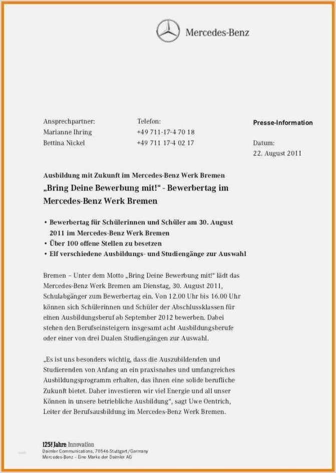 Ausgezeichnet Bewerbung Kfz Mechatroniker Ausbildung Vorlage Ausbildung Bewerbung Flugblatt Design
