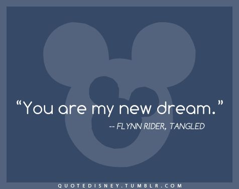disney quotes   Tumblr