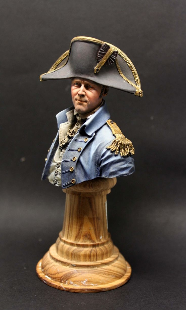 7 best images about master and commander 39 s hms surprise for Commander rose