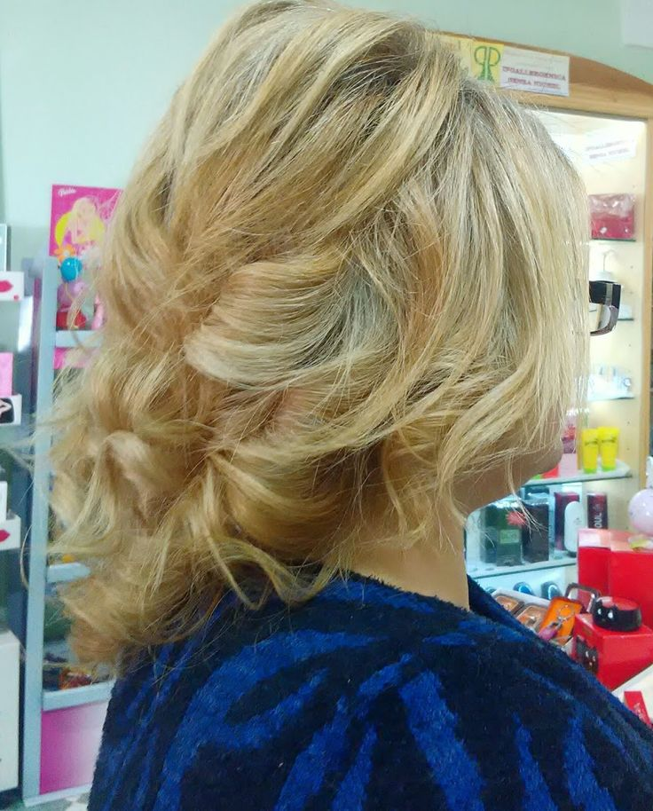 Foto: Grazie +PinoWebShop PinoParrucchiere​ per il nuovo look! #NewHair #Curly #TroppoBelli