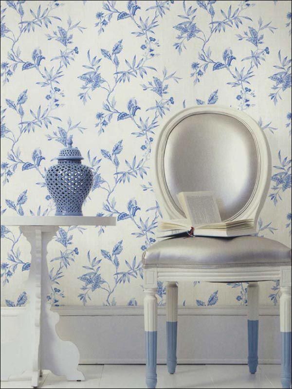 25 Best Ideas About Bird Wallpaper On Pinterest Wallpaper Ideas Chinoiserie Wallpaper And Bird Bath Uk