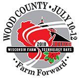 Wisconsin Farm Technology Days, Inc. - Wisconsin's Premier Outdoor Farm Show!| Wood County :: Wisconsin Farm Technology Days, Inc. - Wisconsin july 10-12 2018