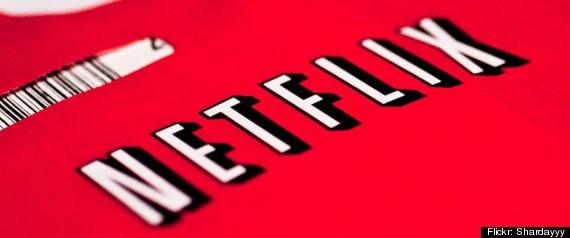 Netflix vs. Amazon Prime vs. Hulu Plus    Which is the best internet TV service?