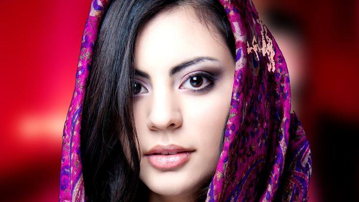 Сексуальная культура Индии повергнет вас в ШОК часть 2