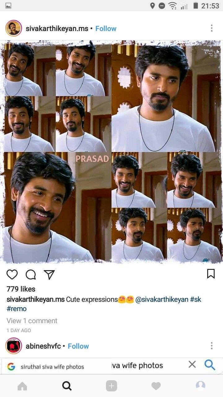 Cute sk Celebrity stars, Sivakarthikeyan wallpapers
