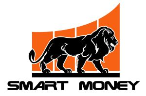 SMART_MONEY01 - Copy