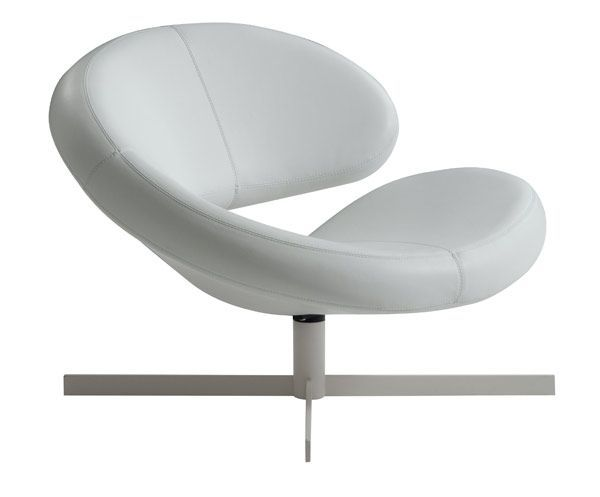 Nuage V2 By Roberto Tapinassi Maurizio Manzoni A Supreme Design With Enhanced Comfort Fauteuil Design Mobilier Design Decoration Interieure Moderne