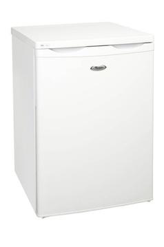 Refrigerateur sous plan Whirlpool ARC 104 +