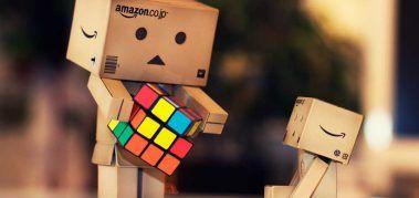 Amazon explora con 30 horas laborales a la semana