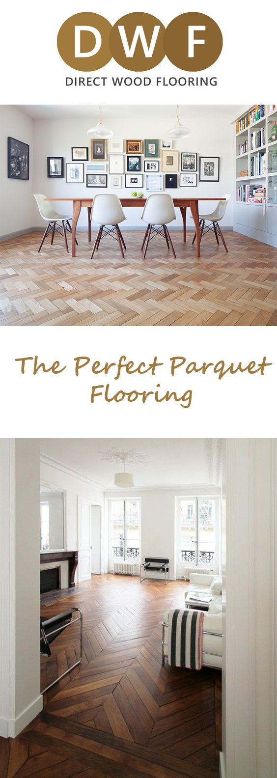 26 best Wood Flooring Advice images on Pinterest | Flooring, Wood ... : trappmatta : Inredning