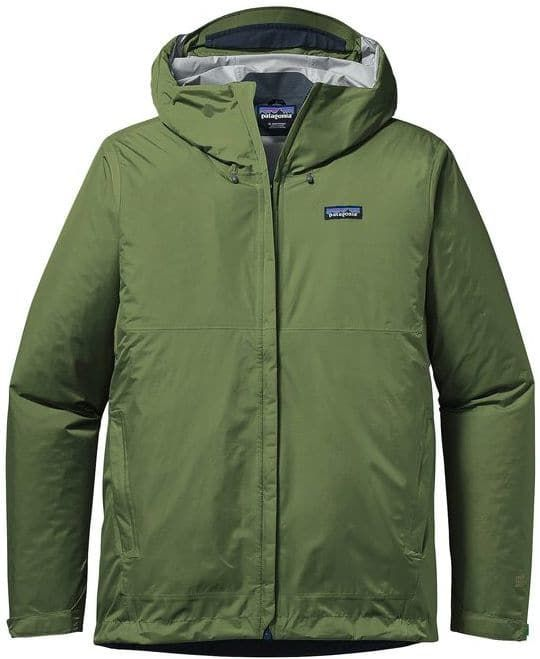 Patagonia Web Specials: Up to 50% off  free shipping w/ $75 #LavaHot http://www.lavahotdeals.com/us/cheap/patagonia-web-specials-50-free-shipping-75/237468?utm_source=pinterest&utm_medium=rss&utm_campaign=at_lavahotdealsus&utm_term=hottest_12