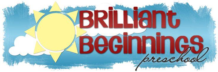 Brilliant Beginnings Preschool