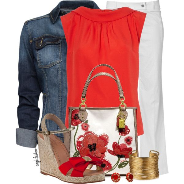 """""""Tote-ally Awesome Contest #1"""" by angkclaxton on Polyvore"""
