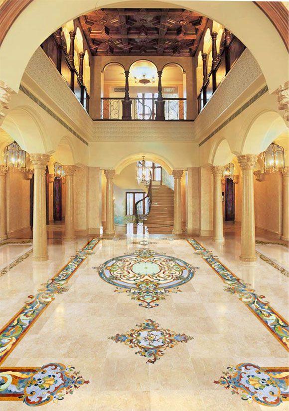 Art Von Foyer Kreuzworträtsel : Besten architecture bilder auf pinterest