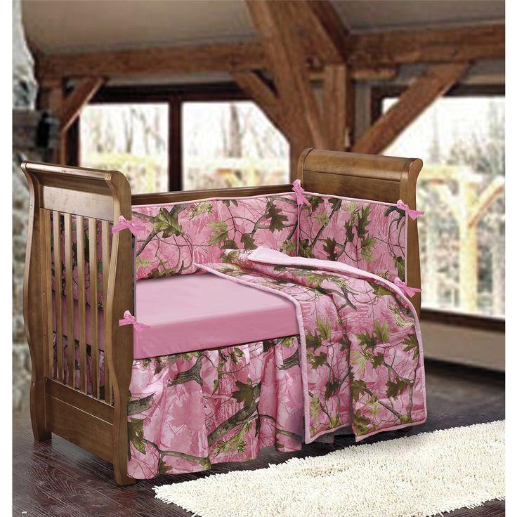 Baby Girl Bedroom Ideas Camo best 25+ camo designs ideas on pinterest | camo girl clothes, camo