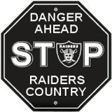 Oakland Raiders Wallpaper | Oakland Raiders wallpapers | Index of Wallpapers