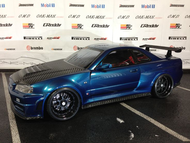 img_2376.jpg 3,264×2,448 pixels | Nice 1:10 RC Drift Cars ...