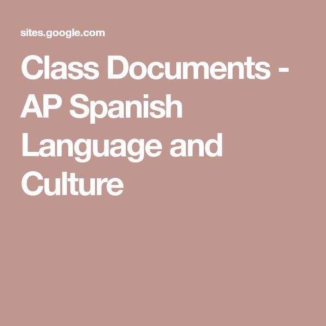 essays about language and culture Free essay: language and culture differences in cultural language: what is the significance and how does it affect the world as the world becomes more.