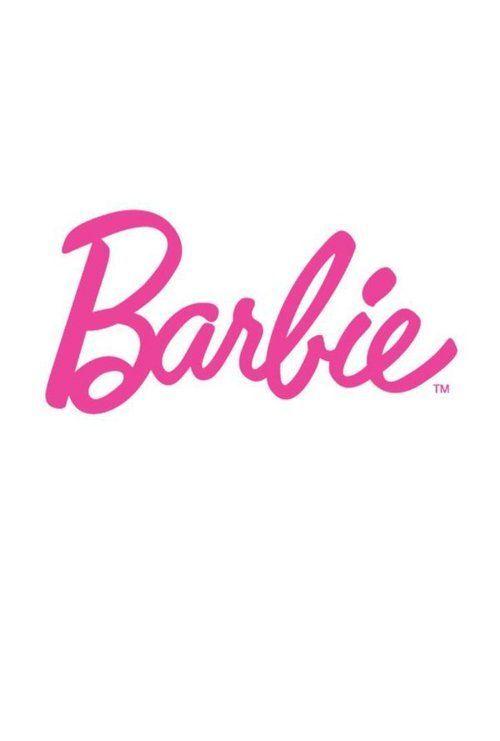 Barbie Full Movie Online 2018