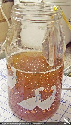Honig - Whisky - Likör, ein leckeres Rezept aus der Kategorie Likör. Bewertungen: 4. Durchschnitt: Ø 3,7.