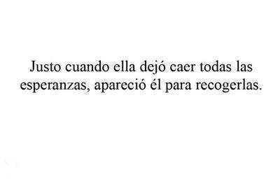 #El #Amor #Frases