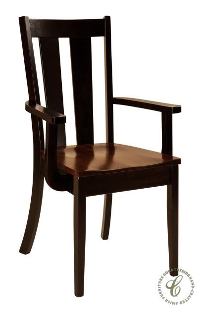 claudio wooden dining room chairs