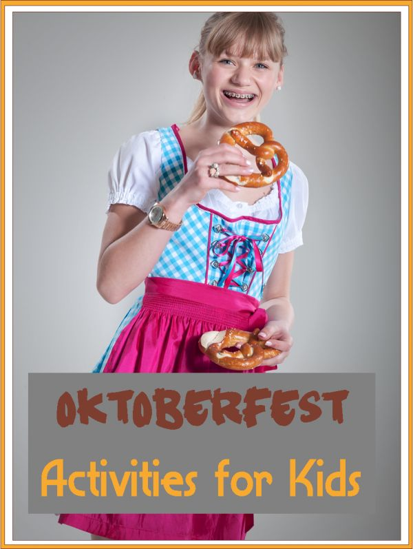 oktoberfest craft ideas 1000 images about germany on day of 2571