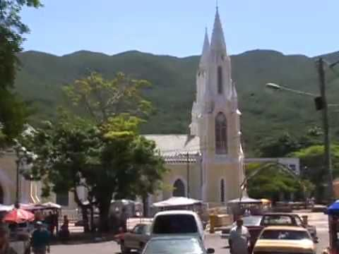 Turismo Isla Margarita: Vídeos sobre Isla Margarita