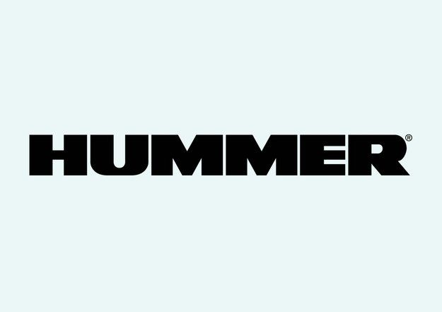 I U0026 39 M Learning All About Hummer At  Influenster