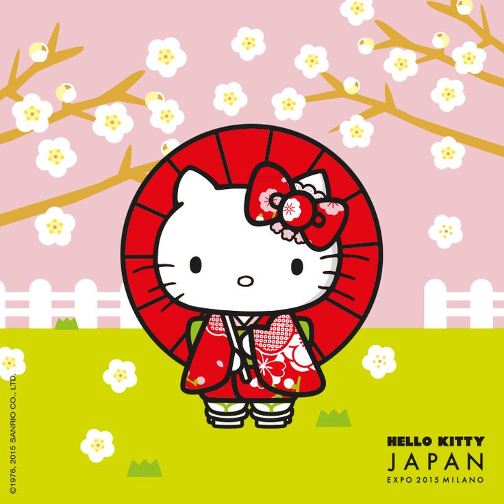 Hello Kitty. the real japan, real japan, hello kitty, hello, kitty, kitty chan, japan, japanese, cartoon, character, anime, animation, mascot, chara, sanrio, tour, travel, explore, trip, adventure, gifts, merchandise, toys, dolls http://www.therealjapan.com/subscribe/