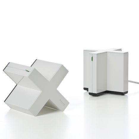 home product design. Efficient Home by Mathieu Lehanneur for Schneider Electric  Energy CompaniesPanoramaProduct DesignElectricGridEnvironment 120 best French design images on Pinterest Atelier In new york