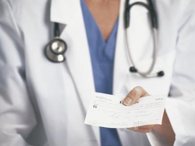 Best 25+ Nurse practitioner job description ideas on Pinterest - mental health nurse sample resume