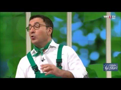 Erkan Şamcı Klozet Temizliği - Tablet Yapımı