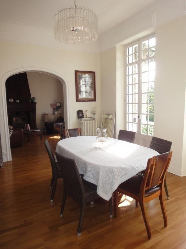 Villa hortebise chambre d 39 h tes pour 4 personnes avec 2 - Chambre d hote salies de bearn ...