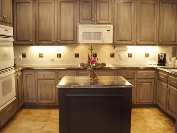 what are good colors for kitchens 258 best images about updating cabinets color and soffit 9610