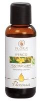 #Iperico - Lenitivo e Rinfrescante. E' un ottimo olio vegetale ad uso cosmetico per la cura della pelle, con proprietà lenitive ed emollienti.