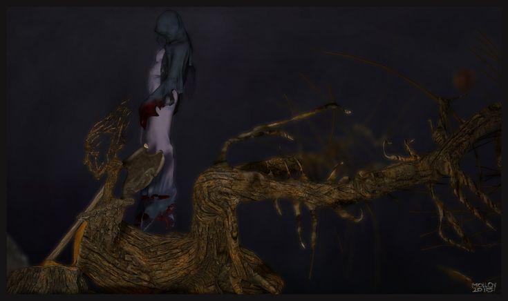 SHAK-Comp.4, MOL LOY on ArtStation at https://www.artstation.com/artwork/shak-comp-4