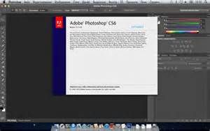 The Pitfall of Photo Software Mac