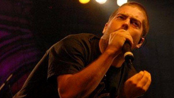 Pato Fontanet y CJS graban nuevo disco desde la cárcel