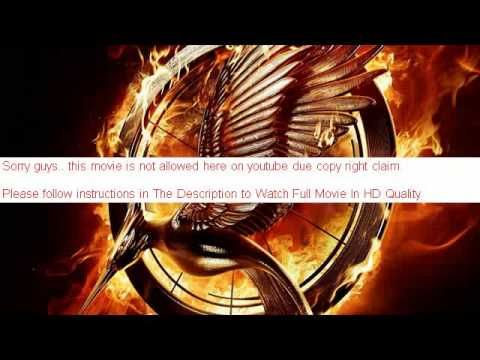 hunger games mockingjay full movie Our modern technology could make the link as well as assess in between as well as various other websites that are being seen by the very same customers. The leading website on that particular listing is, which additionally have comparable tags, such as flicks as well as flicks online.