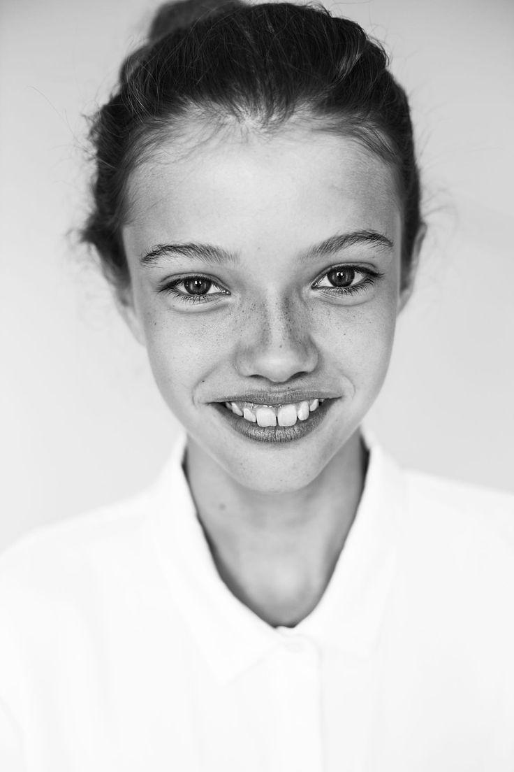 9 best brian ingram images on pinterest camera cameras and laura agataserge photography girls model baditri Choice Image