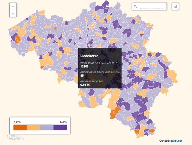 Best Maps Images On Pinterest Cards Maps And Ui Ux - 2015 world population interactive map