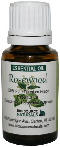 Rosewood Essential Oil ~ Best images about wrinkles essential oils and