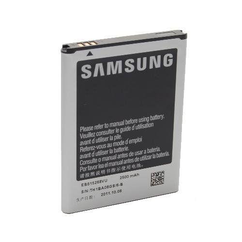 nice AB463446BU–Batería para Samsung GT-E1080/GT-E1107Crest Solar/GT-E1360/GT-E2210/GT-S3100/sgh-b30Compatible (Bulk)