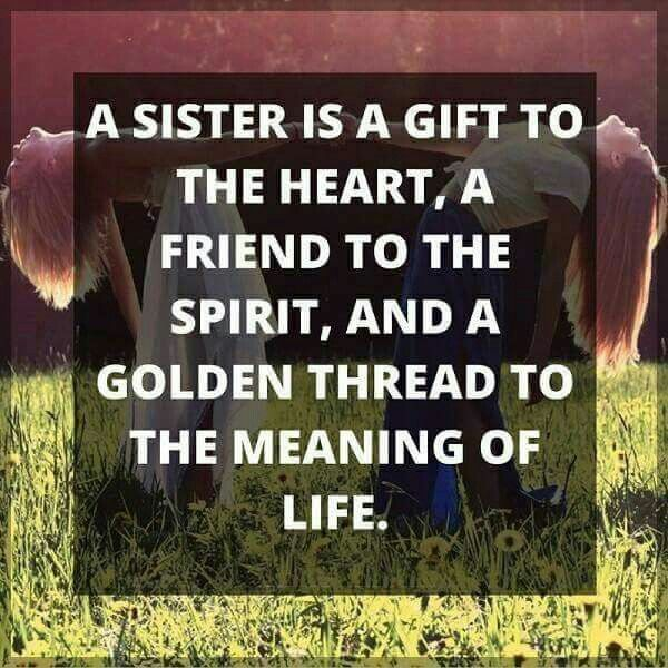 Brother And Sister Quotes 180 Sibling With Images